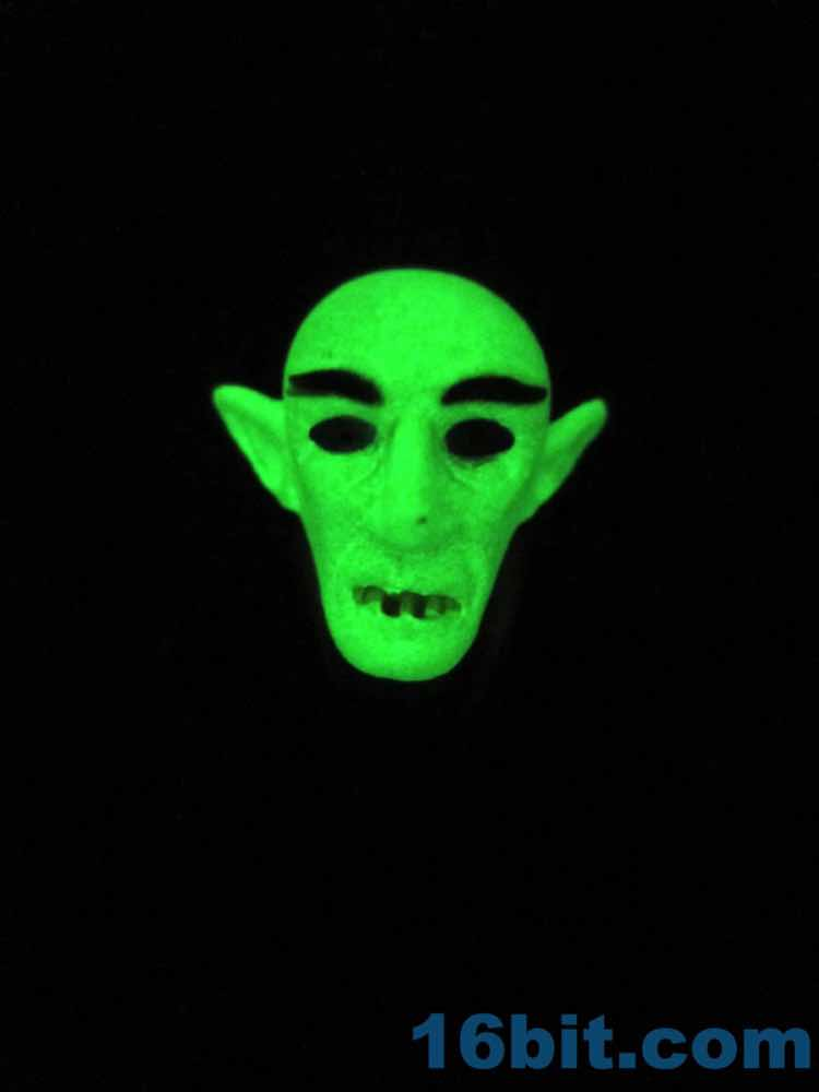 nosferatu reaction Qq音乐是腾讯公司推出的一款网络音乐服务产品,海量音乐在线试听、新歌热歌在线首发、歌词翻译、手机铃声下载、高品质无损音乐试听、海量无损曲库、正版音乐下载.