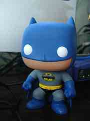 Funko Force 2.0 Batman