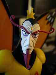 Bif Bang Pow! Venture Bros. The Monarch Action Figure