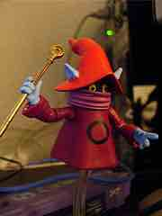Mattel Masters of the Universe Classics Orko