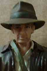 Hasbro Crystal Skull Indiana Jones Action Figure