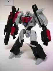 Hasbro Transformers Generations Cybertronian Megatron Action Figure