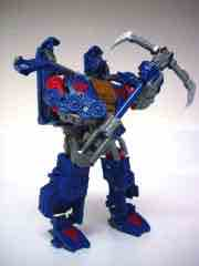 Hasbro Transformers Generations Darkmount