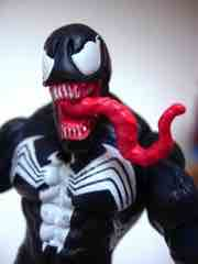 Hasbro Spider-Man (Kid Series) Toxic Blast Venom
