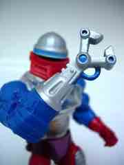 Mattel Masters of the Universe Classics Roboto