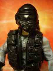 Hasbro G.I. Joe Rise of Cobra Pit Commando