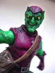 Hasbro Spider-Man Dive Bomber Green Goblin