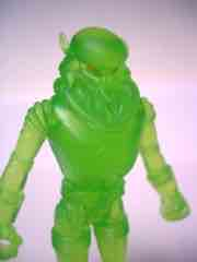 Four Horsemen Outer Space Men Beta Phase Xodiac the Man from Saturn