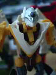 Hasbro Transformers Hunt for the Decepticons Sunspot