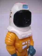 Fisher-Price Adventure People Alpha Star Astronaut