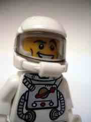 LEGO Minifigures Series 1 Spaceman