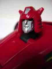 Hasbro Transformers Generations Cliffjumper