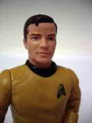 Playmates Classic Star Trek Kirk