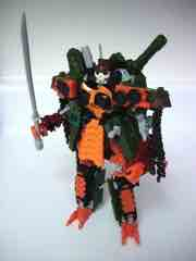 Hasbro Transformers Revenge of the Fallen Bludgeon Action Figure