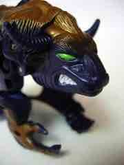 Hasbro Beast Wars Transformers Noctorro Action Figure