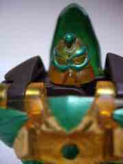 Kenner Beast Wars Transformers Quickstrike Action Figure