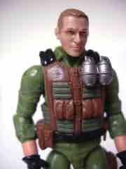 Hasbro G.I. Joe Pursuit of Cobra Kickstart