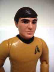 Playmates Classic Star Trek Chekov Action Figure