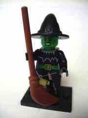 LEGO Minifigures Series 2 Witch