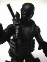 Hasbro G.I. Joe Pursuit of Cobra Snake Eyes