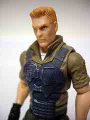 Hasbro G.I. Joe Pursuit of Cobra Conrad