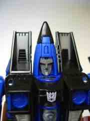 Hasbro Transformers Generations Dirge Action Figure