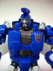 Hasbro Transformers Generations Scourge Action Figure