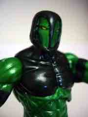 Hasbro Iron Man 2 Comic Series Guardsman