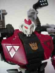 Hasbro Transformers Generations Skullgrin Action Figure