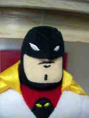 Warner Bros. Studio Store Space Ghost Plush Toy