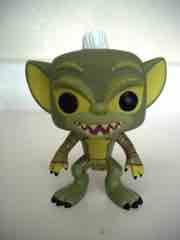 Funko Gremlins Pop! Vinyl Stripe Vinyl Figure