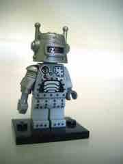 LEGO Minifigures Series 1 Robot