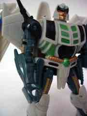 Hasbro Transformers Generations Thunderwing Action Figure