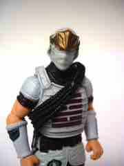 Hasbro G.I. Joe Pursuit of Cobra Storm Shadow