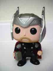 Funko Thor Pop! Vinyl Thor Vinyl Figure Bobble Head