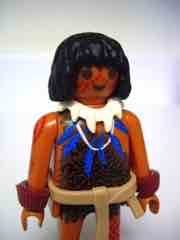 Playmobil Specials Cave Man Action Figure