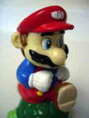 Applause Super Mario Bros. Super Mario with Koopa Troopa