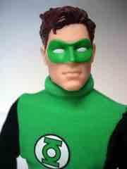 Hasbro DC Super Heroes 9-Inch Green Lantern Action Figure