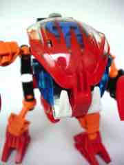 LEGO Bionicle 8563 Tahnok Action Figure