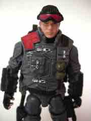 Hasbro G.I. Joe Pursuit of Cobra Low-Light