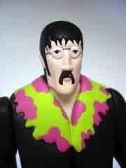 McFarlane Toys Yellow Submarine John Lennon