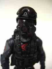 Hasbro G.I. Joe Pursuit of Cobra Cobra Shock Trooper