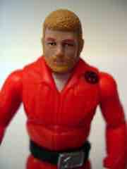 Hasbro G.I. Joe Club Exclusive Adventure Team Air Adventurer