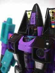 Hasbro Transformers Timelines Generation 2 Ramjet Action Figure