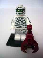LEGO Minifigures Series 3 Mummy