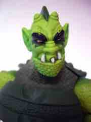Mattel Masters of the Universe Classics Whiplash