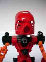 LEGO Bionicle 8534 Tahu Action Figure