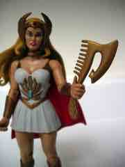 Mattel Masters of the Universe Classics She-Ra