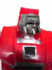 Hasbro Transformers Reveal the Shield Windcharger Action Figure