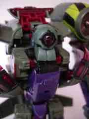 Hasbro Transformers Reveal the Shield Lugnut Action Figure